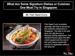 cuisines signature what are some signature dishes or cuisines one must try in singapore 4 638 jpg cb 1435645152