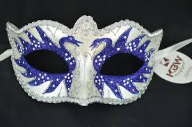 venetian masks types free shipping painted venetian masks carnival party