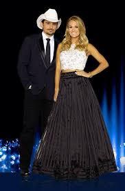Rachel Allen Dinner Party - celebrities short dresses pageant dresses evening gowns