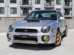 subaru rally wheels 2002 2003 subaru impreza 2 5rs wrx rally skid guard su gda skg 01