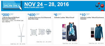 nikon d5300 black friday deals in target black friday deals 2016 costco black friday 2016 online deals u0026 ads