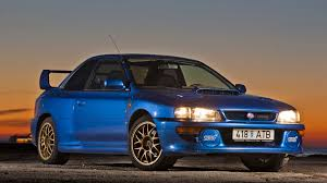 subaru rsti wallpaper download your free wallpaper wsupercars