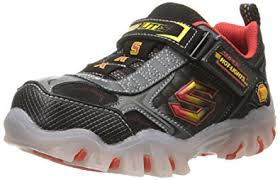 mens light up sketchers buy skechers light up shoes adults off63 discounted