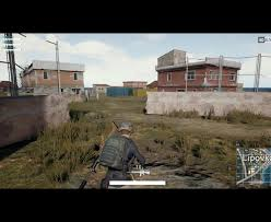 pubg release date ps4 pubg ps4 release date good news for sony playstation fans waiting