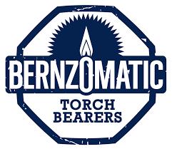 Bernzomatic Patio Heater by Diy Torch Projects U2014 Az Diy Guy