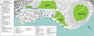 map of waikiki file waikiki map png wikimedia commons