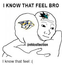 I Know That Feel Bro Meme - i know that feel bro i know that feel bro meme on me me