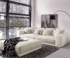 sofa ecke kleine sofaecke chizico ehrfürchtig aliexpress modernes sofa