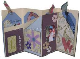 scrapbook albums scrapbook album scrapbooking tutorials and templates