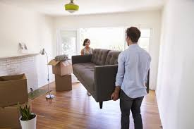 protecting hardwood floors how to protect your floors on moving day floor coverings