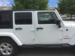 jeep wrangler white 4 door teens and money i am 13 saving for a jeep wrangler at 17