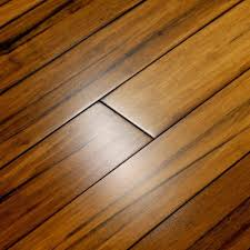 Solid Bamboo Flooring Rustic Bamboo Flooring Home Design Ideas