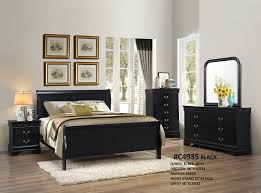 Dream Bedroom Furniture by Bedroom Italia Furniture