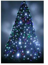 how many christmas lights per foot of tree how many lights for a 7 foot tree wondrous ideas 7 ft tree lit b q