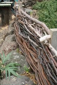 375 best garden gates and fences images on pinterest