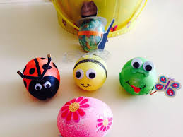 Despicable Me Easter Egg Decorating Kit by 38 Best Easter Eggs Images On Pinterest Easter Crafts Easter