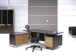 High Quality Computer Desk Office Desk Big Lots Office Desk High Quality Latest Designs