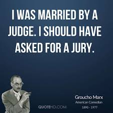 wedding quotes american groucho marx wedding quotes quotehd