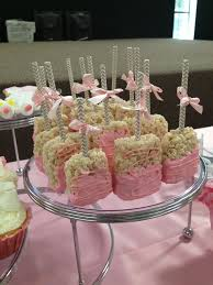 baby shower treats 12 best baby shower girl images on baby candies and