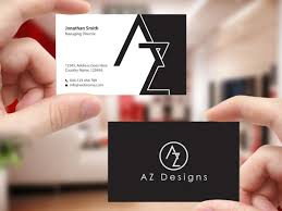 interior design business cards by xstortionist on deviantart business card interior design image collections card design and