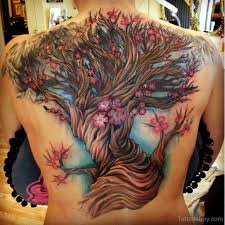tree tattoos tattoo designs tattoo pictures page 3