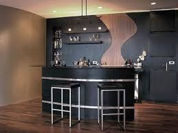 Extraordinary Bar Counter Design For Home  About Remodel Best - Design for home