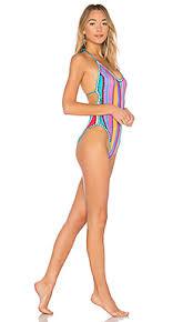 nanette lepore nanette lepore swimwear dresses revolve