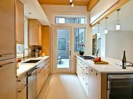 kitchen remodel ideas for small kitchens galley modern kitchen design ideas for small kitchens mypaintings info