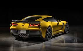 best corvette best corvette stingray wallpaper hd picturez