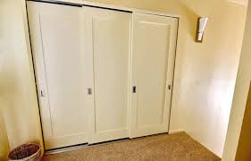 Large Closet Doors Large Closet Doors Image Of Bypass Closet Door Pulls Large Mirror