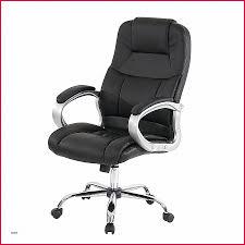 siege de bureau conforama chaise awesome chaise violette conforama hd wallpaper photos