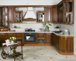italian kitchen design ideas midcityeast italian kitchen ideas 28 images stylish modern italian kitchen