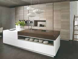 alternative counter surfaces for kitchens blanco by design