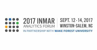 family dollar garden city ga 2017 inmar analytics forum about 2017 forum 2017 inmar
