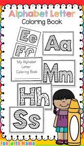 Visual Discrimination Worksheets 4463 Best Free Worksheets For Kids Images On Pinterest Learning