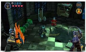batman apk lego batman dc heroes v1 05 1 935 apk mod data android