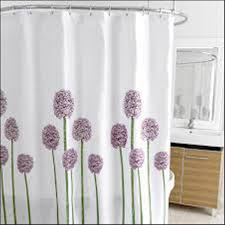 Outdoor Shower Curtain Ring - interiors fabulous curtain designs curtain rods lowes nursery