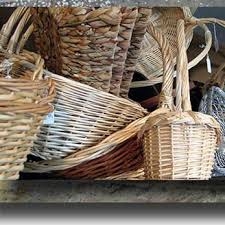 Gift Baskets With Free Shipping The Mississippi Gift Company Ms Made Foods Gifts And Home Decor