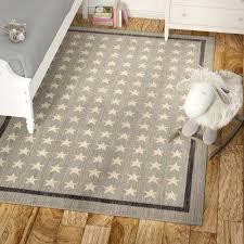 baby nursery rugs u2013 carum