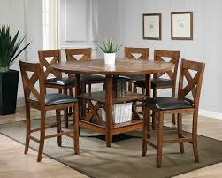 Luxury Dining Room Furniture by Dining Room Awesome Furnishing Cool Simple With Counter Rooms