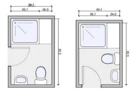 bathroom planning ideas bathroom smallthroom plans 6x8small planner 4x4 plants plan best