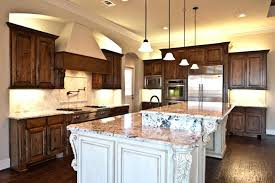 gourmet kitchen island gourmet kitchen island kitchen design ideas