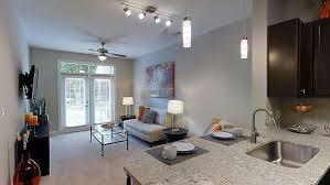 Interior Design Greenville Nc Lakeside Apartments Rentals Greenville Nc Apartments Com