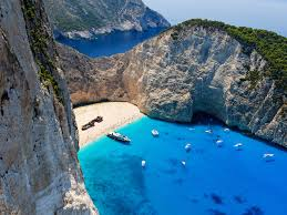 cheap travel destinations images The 19 cheapest places for a european beach holiday business insider jpg