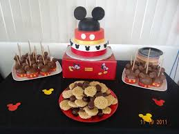mickey mouse baby shower decorations mickey mouse baby shower decorations ideas creative ideas