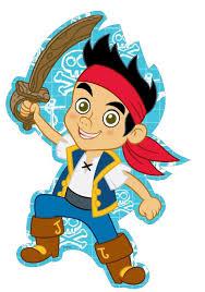 jake neverland pirates floor puzzle toys