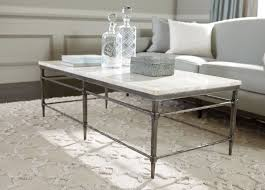 trebbiano round cocktail table i trebbiano round cocktail marvelous stone top coffee table wall