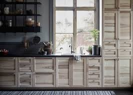 poign s meubles de cuisine poigne de meuble de cuisine ikea cuisine laxarby ikea img