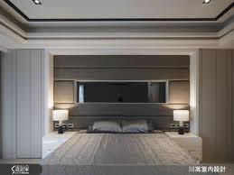 id馥 de chambre id馥s de chambre 100 images 二三設計23design 室內設計interior