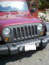 plasti dip jeep plasti dippin page 44 jeep wrangler forum